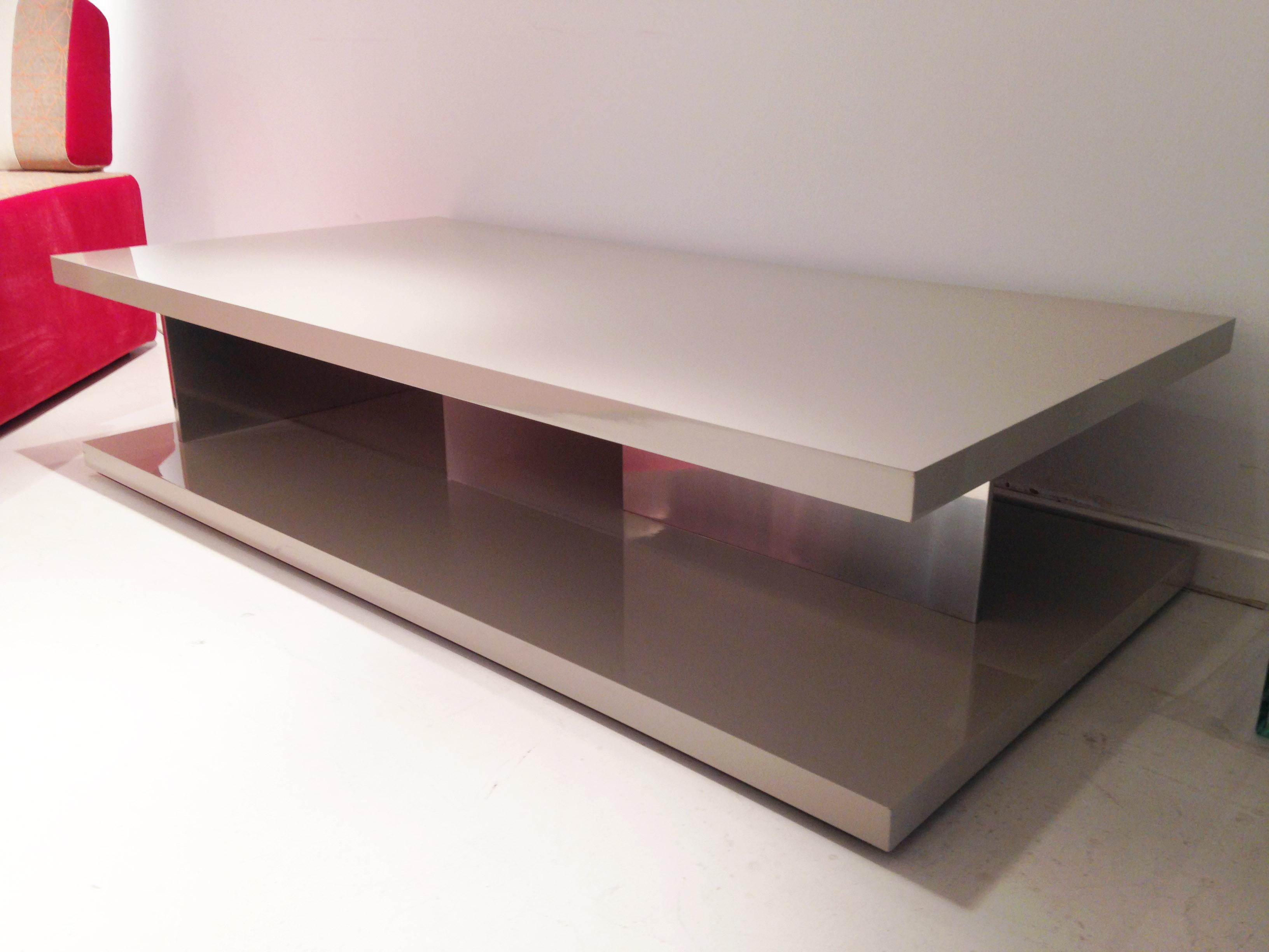 herzlich willkommen bei knallgrau sale m bel. Black Bedroom Furniture Sets. Home Design Ideas